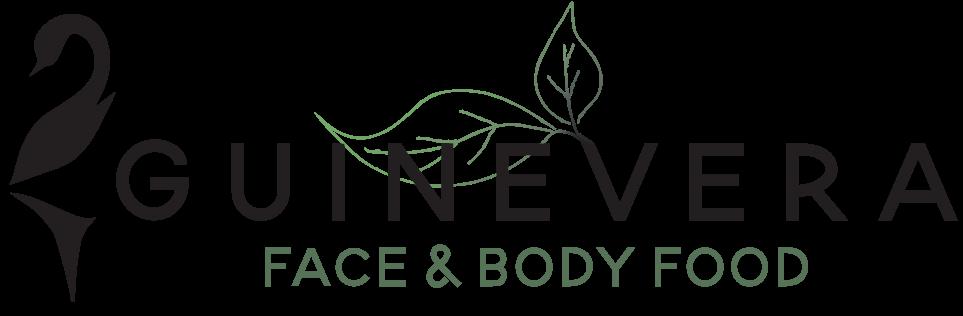 Guinevera Logo